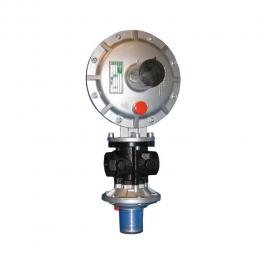 Купить Dival 500 регулятор давления газа