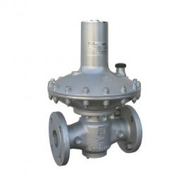 Купить Dival 600 регулятор давления газа