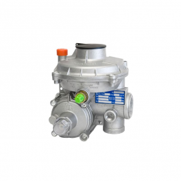 Купить FE регулятор давления газа