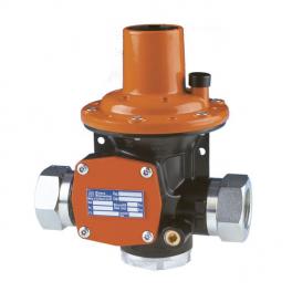 Купить HP100 — HP100/B регулятор давления газа