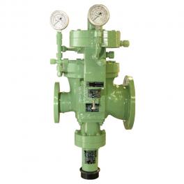 Купить HON 402 регулятор давления газа