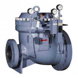 Купить HON 502 регулятор давления газа