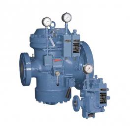 Купить HON 503 регулятор давления газа