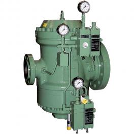 Купить HON 505 регулятор давления газа