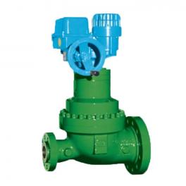 Купить HON 530-E до Ду 150/300 клапан регулирования расхода