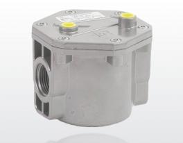 Купить HF Al-102-106 газовые фильтры