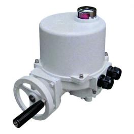 Купить ГЗ-ОФ(М) четвертьоборотные электроприводы специального исполнения