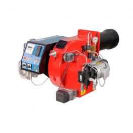 Купить TECNOPRESS HP20 HP30 HP60 HP65 HP72 HP73 HR75A горелки комбинированные газо-дизельные