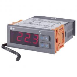Купить RTI-302 контроллер температуры