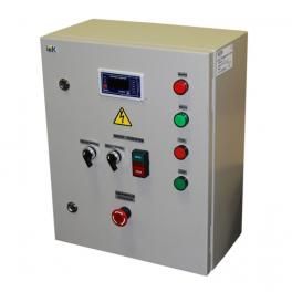 Купить САФАР-БЗК-ПАР шкаф автоматики паровых котлов и тепловых установок НПП «ПРОМА»