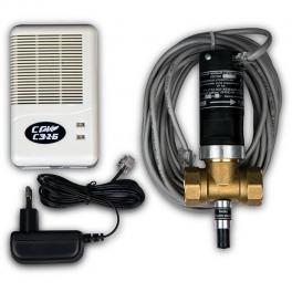 Купить СГК-1-Б-CO бытовая система автономного контроля загазованности