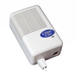 Купить СЗ-1-Б сигнализатор загазованности природным газом бытовой