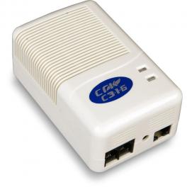 Купить СГК-СЗ-1-Б сигнализатор загазованности природным газом бытовой