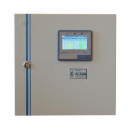 Купить АГАВА 6432.ТП комплект автоматики для теплового пункта
