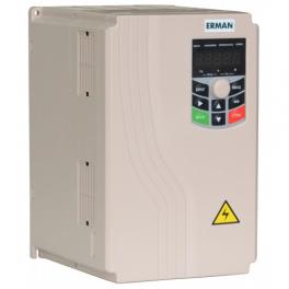Купить ERMAN преобразователи частоты насосно-вентиляторная серия E-V300-P