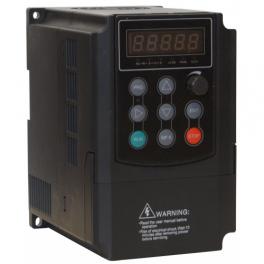 Купить ERMAN преобразователи частоты серия E-V300-G 220В вход