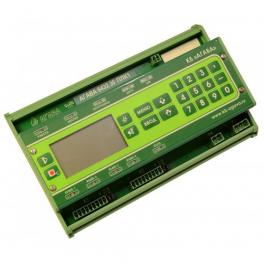 Купить АГАВА6432.30 УПД контроллер диспетчеризации