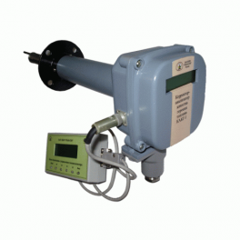 Купить КАКГ-1 КОРРЕКТОР анализатор качества сжигания топлива