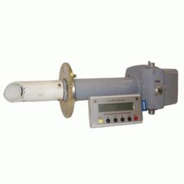 Купить СО-MАДГ-1 анализатор оксида углерода в дымовых газах