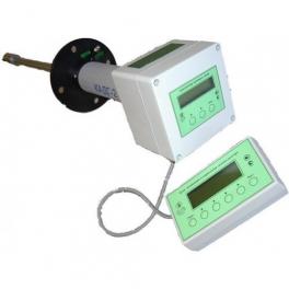 Купить КАДГ-2 комбинированный анализатор дымовых газов, улучшенный аналог О2-MАДГ