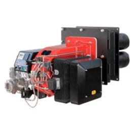 Купить CINQUECENTO — MILLE VS HR515...VS HR525...VS HR1040...VS горелки комбинированные газо-дизельные