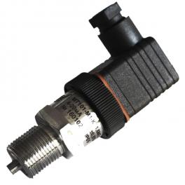 Купить МТ101-М1-К датчик давления для ЖКХ
