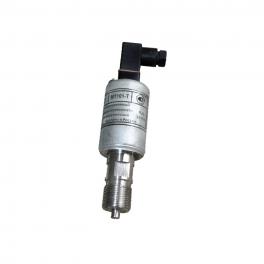 Купить МТ101-Т датчик давления аналоговый однопредельный