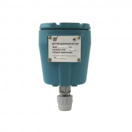 Купить МТ100 датчик давления универсального применения