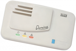 Купить Domino B10-DM01, Domino B10-DM02 Сигнализатор загазованности горючих газов