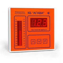 Купить АДУ регулятор уровня воды (уровнемер) КБ «АГАВА»