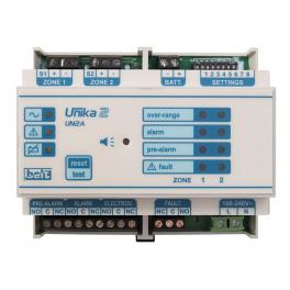 Купить UNIKA B20-UN2A Блок управления и сигнализации (БУС)