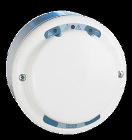 Купить WPD датчик газа с аналоговым выходом (4-20 mА) на угарный газ (CO)