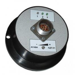 Купить АДП-01 датчик пламени КБ «АГАВА»