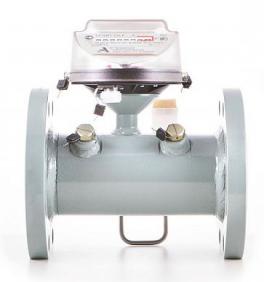 Купить СГ16МТ, СГ16МТ-Р, СГ75МТ, СГ 16мт, СГ-16 счетчики газа турбинные (сг16 счетчик газа)
