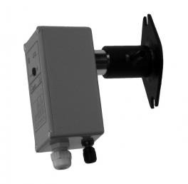 Купить ФСД-Ч фотодатчик сигнализирующий НПП «ПРОМА»
