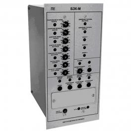 Купить БЗК-М блок защиты котла микропроцессорный НПП «ПРОМА»
