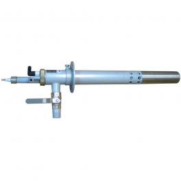Купить ЗСУ-ПИ-60 запально-сигнализирующее устройство НПП «ПРОМА» (ЗСУ ПИ запально сигнализирующее устройство)