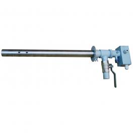Купить ЗСУ-ПИ-38 запально-сигнализирующее устройство НПП «ПРОМА»