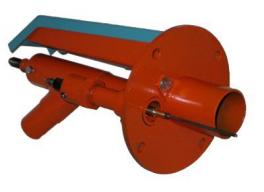 Купить ЗСУ-ПИ-Ж запально-сигнализирующее устройство (жидкотопливное) НПП «ПРОМА»