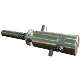 Купить ЗСУ-ПИ-Exd запальная пилотная горелка взрывозащищенная НПП «ПРОМА»