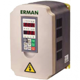 Купить ERMAN преобразователи частоты серия E-9G/9P