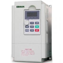 Купить ERMAN преобразователи частоты серия E-V63