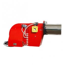 Купить ГБЛ-2,2, ГБЛ-2,8 горелки газовые «Завод «Старорусприбор»