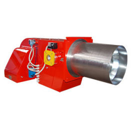 Купить ГБЛ-3,5, ГБЛ-5,0 горелки газовые «Завод «Старорусприбор»