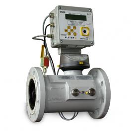 Купить СГ-ЭК комплекс для измерения количества газа (комплекс учета газа)
