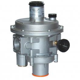 Купить FRG/2MB Madas FRG регулятор давления газа