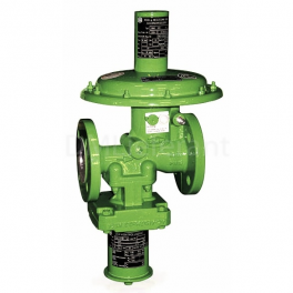 Купить HON 330 регулятор давления газа