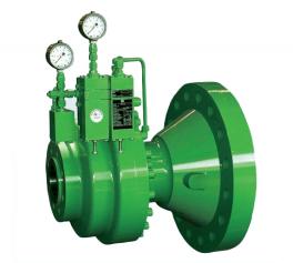 Купить HON 512 регулятор давления газа
