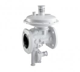 Купить MR SF6 регулятор давления газа