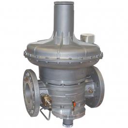 Купить RG/2MB Madas регулятор давления газа